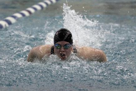 2.4.16.varsitysgirlsswimming.chavarria(1)