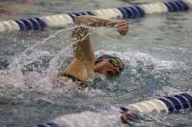 2.4.16.varsitysgirlsswimming.chavarria(16)