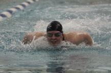 2.4.16.varsitysgirlsswimming.chavarria(3)