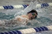 2.4.16.varsitysgirlsswimming.chavarria(6)