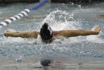 2.4.16.varsitysgirlsswimming.chavarria(7)