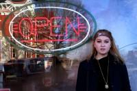 amanda open