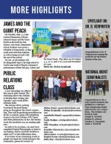 lake-central-newsletter-3