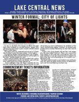 LCNewsletter1