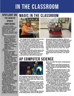 LCNewsletter7(in the classroom2)