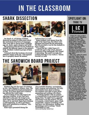 LCNewsletter8(in the classroom)