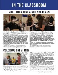 LCNewsletter9(in the classroom2)