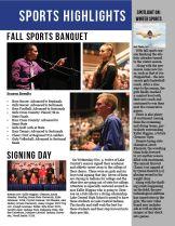 LCNewsPage3(sports)