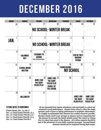 LCNewsPage5(calendar)